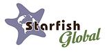 Starfish Global.png
