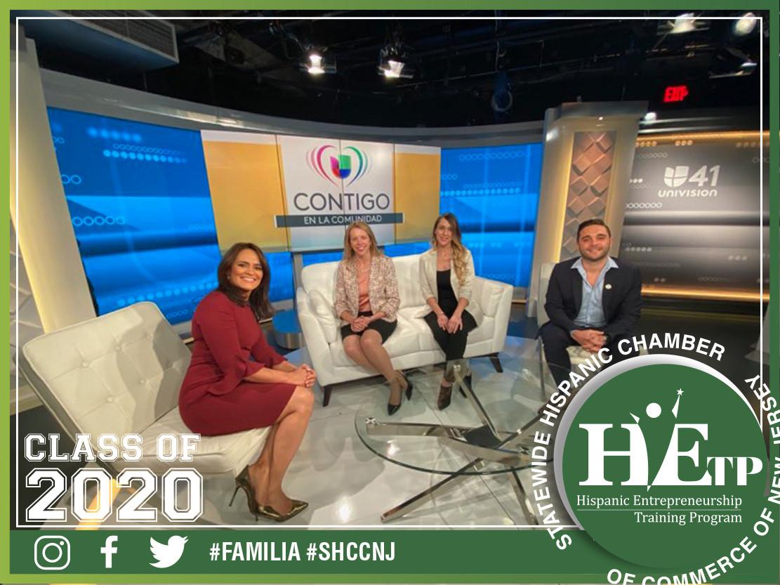 Foto 1 Univision interview.jpg