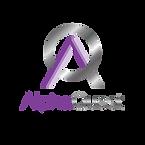 AlphaQuest-Valeria Logo-FINAL-01.png