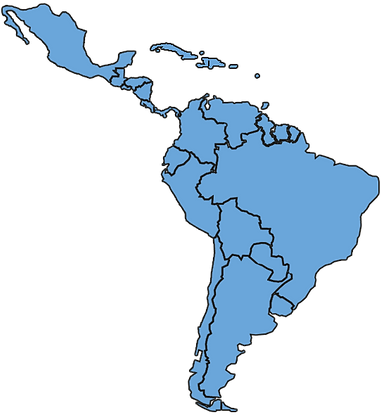 latinoamerica-mapa-png-1.png