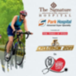 Signature_hospital_cyclothon_2019.jpg