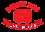 bernie-bus-logo-web.png