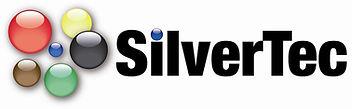 Logo SilverTec bvba