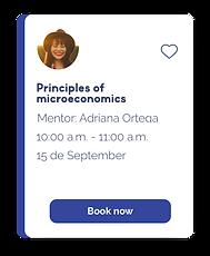 principios de microeconomia.png