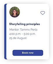 Fundamentos de storytelling.png