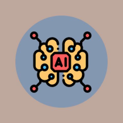Behavioral Artifical Intelligence-a.png