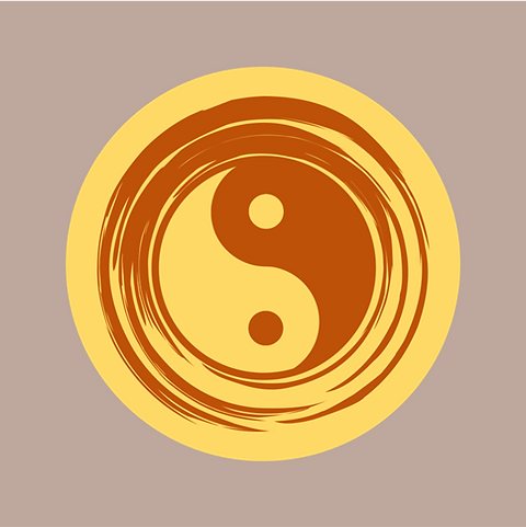 Balance Icon-a.png