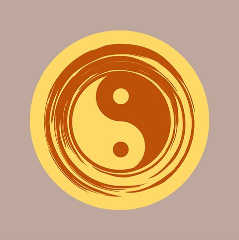 Balance Icon-a.png
