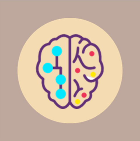 Evidence Based Behaviour Icon-a.png