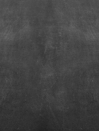 Latest-chalk-background - Copie.jpg