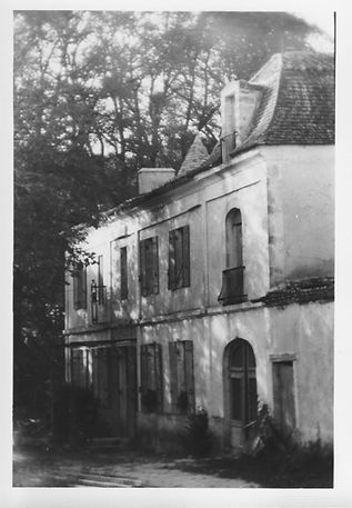 Château-de-Raz 11.jpg