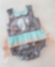 PicsArt_08-14-02.50_edited.jpg