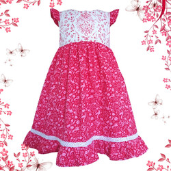 SOMMER RED PARTY DRESS.jpg