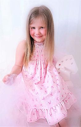 AA CUSTOM PINK DRESS.jpg
