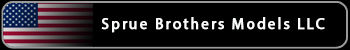 Sprue Brothers.jpg