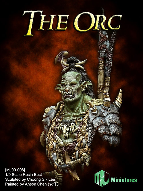 The Orc