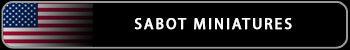 Sabot Miniatures.jpg