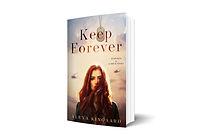 KF Cover copy.jpg