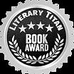 Literary Titan Silver Book Award.png