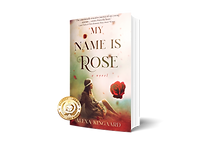 Rose Cover copy.png