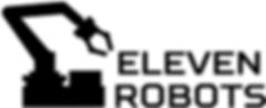 Eleven Robots