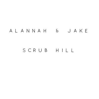 Alannah & Jake