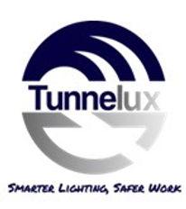 Tunnelux_edited.jpg