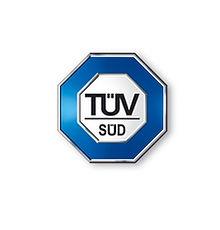 Tuvsud_logo.jpg