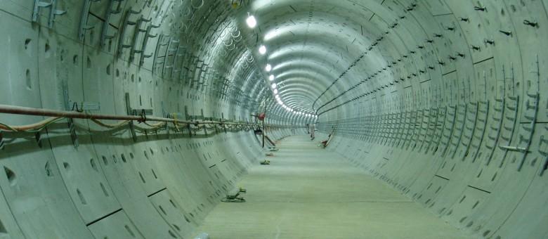 Tunnel lights.jpg