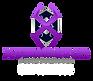 X-Terminator-Pest-Control-LLC-Logo-1-Pho