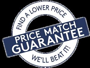 price-match-badge-ang-wh-transparent-bea