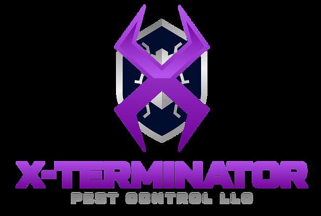 X-Terminator-Pest-Control-LLC-Logo-1-Phone-Number_edited.png