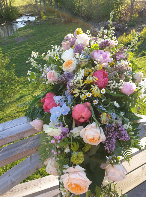 Begravning 26