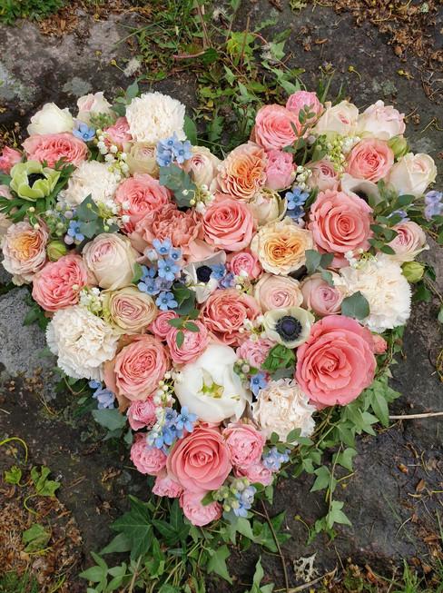 Begravning 27
