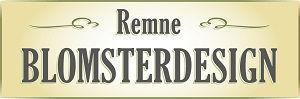 RemneBlomsterdesign_original11.jpg
