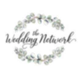 Logga the Wedding Network_vit-bakgrund.j