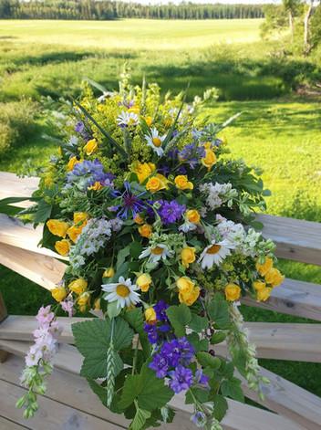 Begravning 13