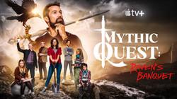 Apple_TV_Mythic_Quest_key_art_01_16_9