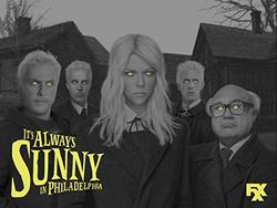 Sunny Season 11 Marketing Campaign