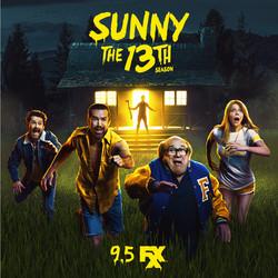 Sunny 13_Square