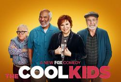 CoolKids_group_03_V2