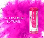 urigyno-intensement-naturel-naturserum-c