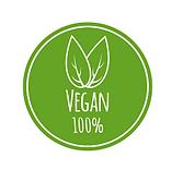 vegan logo_edited.png