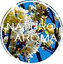 naturo-aroma-sophie-prosha-logo02.jpg