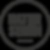 logo-naturserum- rond.png