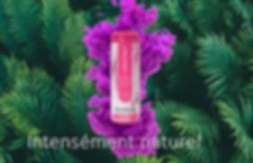Urigyno-naturserum-intensement-naturel-i