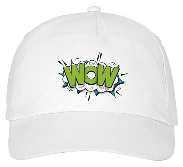 W.O.W Hat