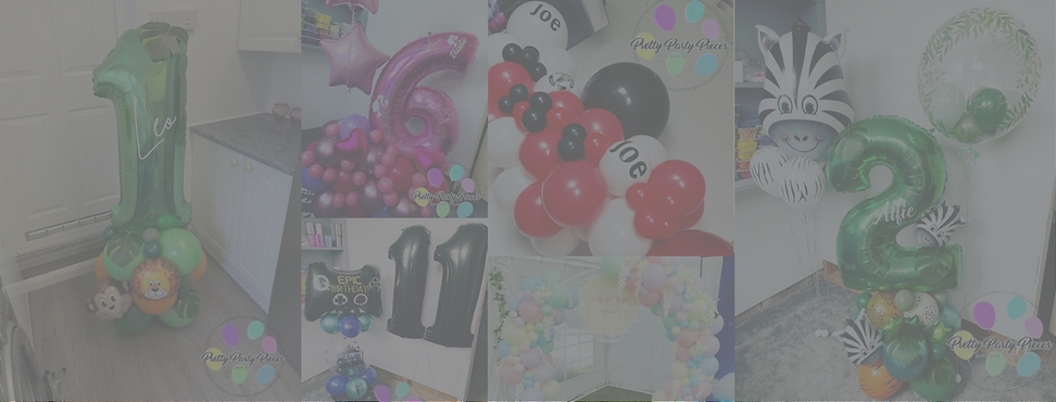 Pretty Party Pieces Header.png