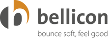 Logo bellicon_Slogan_ 2016_72ppi_CMYK.pn