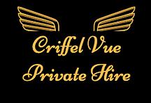 Criffel Vue Logo.png